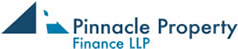 Pinnacle Property Finance LLP Logo