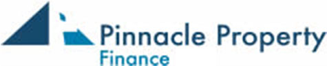 Pinnacle Property Finance Logo